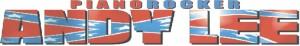 Pianorocker_Logo